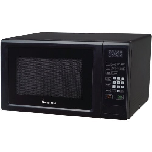 magic-chef-mcm1110b-11-cubic-ft-1000-watt-microwave-with-digital-touch-black-by-magic-chef