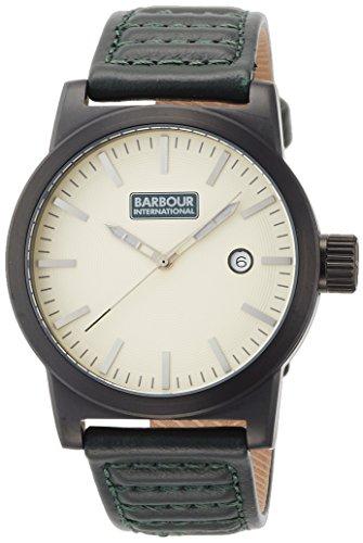 Barbour BB024BKGR
