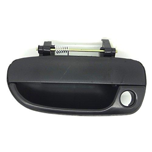conpus-fits-hyundai-accent-00-06-esterno-esterno-maniglia-driver-lato-anteriore-sinistro-hyundai-acc