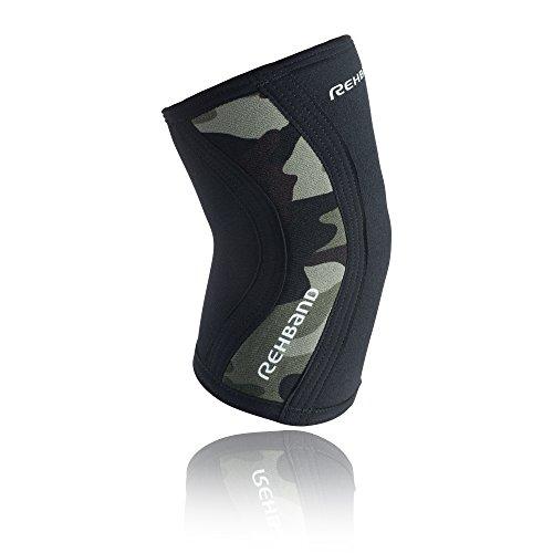Zoom IMG-2 rehband 102330 tutore per gomito