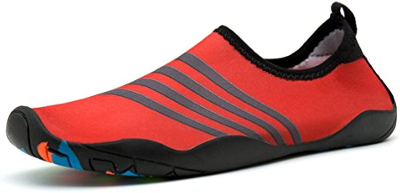 Männer Sneakers Sommer Wasserschuhe Outdoor Schwimmen Strandschuhe Unisex Flats Schnelle Trocknungs Schuhe