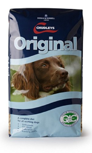 Chudleys-Original-Working-Dog-Food
