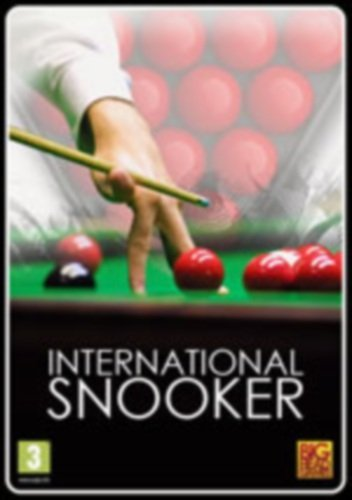 International-Snooker-PC-PC-Download