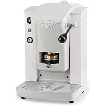 AROMA X MACCHINA DA CAFFÈ CIALDE 44MM NERO