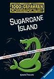 Sugarcane Island (Englischsprachige Taschenbücher)