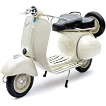 New Ray 49273 Vespa - Moto a escala escala 1:6