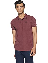 Steal Deal : Upto 75% Off On Ruggers Clothing T-Shirts ,Trouser Shirts For Men's low price image 1