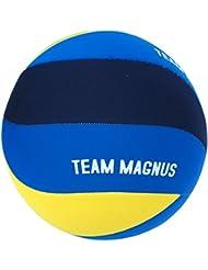 Pelota de voleibol playa de neopreno Team Magnus