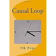 Causal Loop