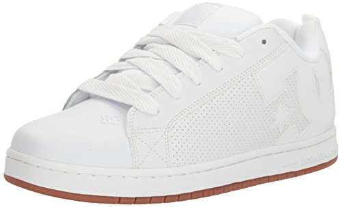 dc-shoes-mens-court-graffik-low-top-shoes-white-gum-95
