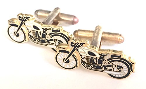 personalizado-norton-motocicleta-esmalte-escudo-gemelos-n48