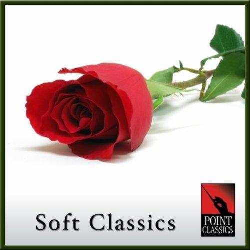 Soft Classics