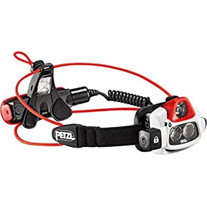 4198YZxHKHL. SS300  - Best Petzl Head Torch