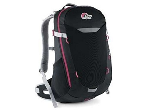 lowe-alpine-airzone-z-nd14-backpack-black-fuchsia