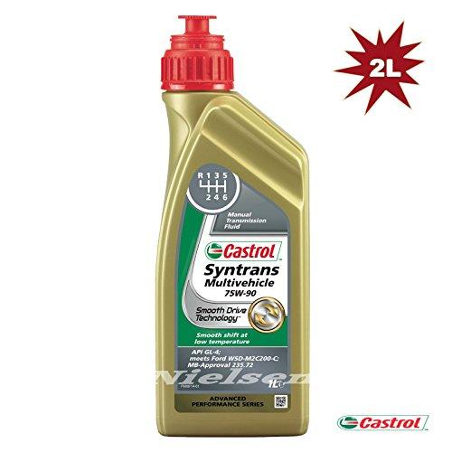 castrol-syntrans-multivehicle-75w-90-transmission-fluid-cas-1817-7160-2l-2x1l