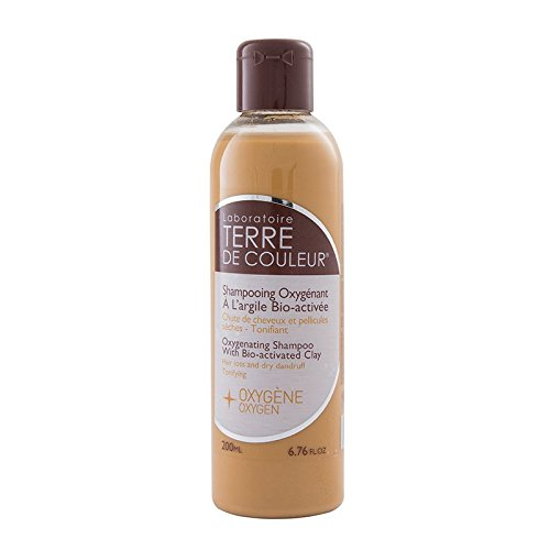oxygene-shampoing-anti-chute-et-pellicules-ex-chaco-canyon-200-ml