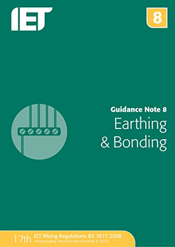 guidance-note-8-earthing-and-bonding-electrical-regulations