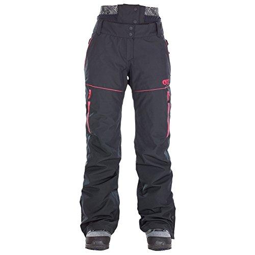 Picture WPT041-BLACK-XS Sportbekleidung