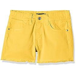 Conguitos Shorts...