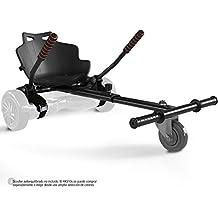 Amazon.es: silla para patin electrónico