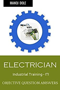 industrial electrician training books pdf