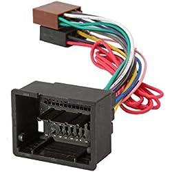 4198fkpNRtL._AC_UL250_SR250,250_ Quadlock Wiring Harness on aftermarket radio, fuel pump, hot rod, best street rod, classic truck, fog light,