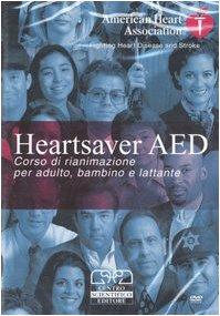 heartsaver-aed-corso-di-rianimazione-per-adulto-bambino-e-lattante-dvd