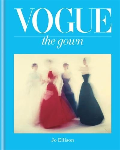 vogue-the-gown