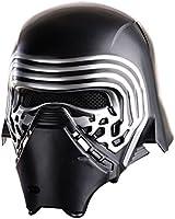 Star Wars Clone Wars Clone Trooper Helm Commander Cody