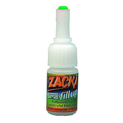 multiplex-592729-adhesive-glue-adhesives-glues-multicolour
