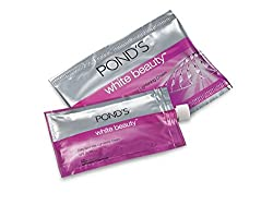 PONDS White Beauty Daily Spotless Fairness Cream 7 g