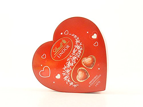 lindt-scatola-cuore-110gr-853320