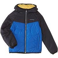 Craghoppers Boys CompressLite Jacket