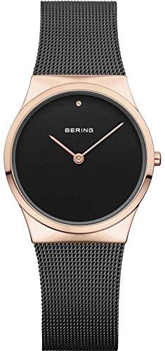 Orologio da Donna Bering 12130-166