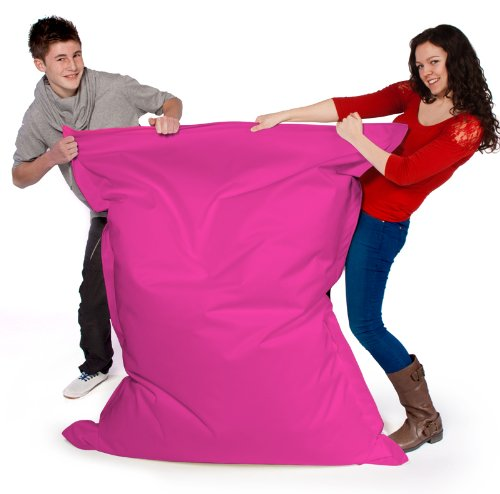 big-brother-beanbags-x-l-funky-bean-bags-great-for-indoors-or-outdoors-pink