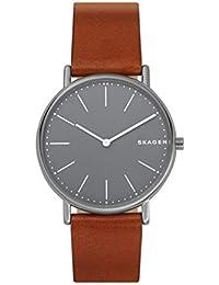 Skagen Herren-Armbanduhr SKW6429