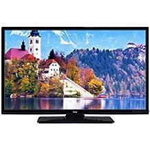 61815a518 HAIER LEF32V200S TV LED Full HD 81 cm (32 ) - Smart TV -