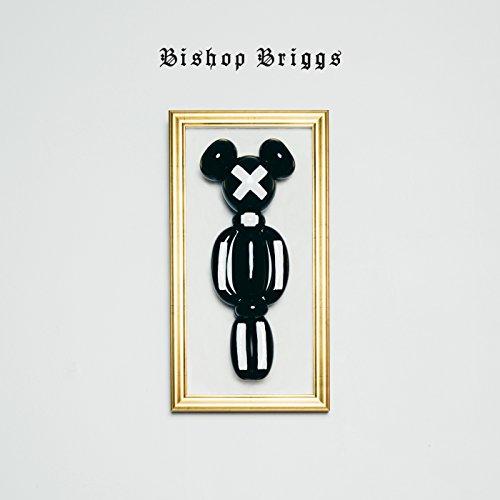 Bishop Briggs (Rock Briggs)