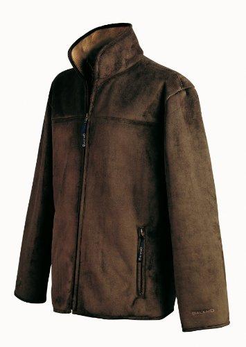 baleno-giacca-da-uomo-foderata-in-pelliccia-oryx-marrone-marrone-xxl