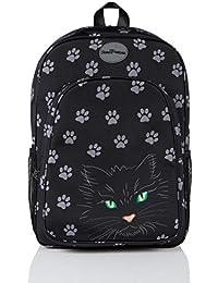 194f32ebc8 Shagwear Zaino, Borse da scuola per studenti delle scuole medie Bambino  Casual Daypacks Laptop Bookbag