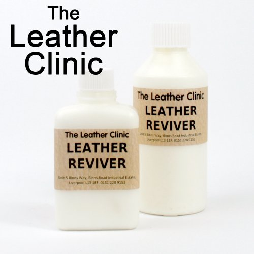 leather-reviver-use-to-soften-hard-brittle-and-dried-out-leathers-125ml