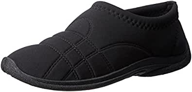 BATA Boy's Softy Black Walking Shoes - 5 Kids UK/India (23 EU) (5596118)