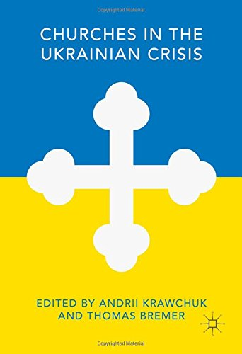 churches-in-the-ukrainian-crisis