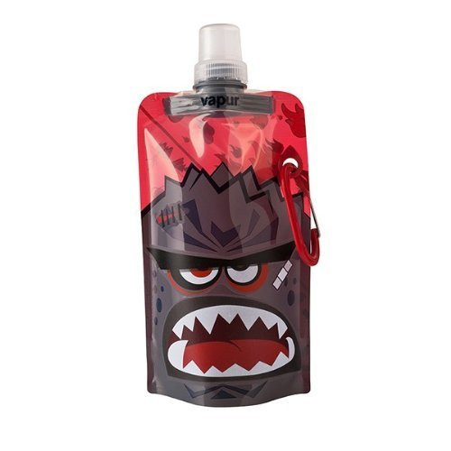 vapur-anti-bottiglia-bambini-quencher-fusibile-14-oz