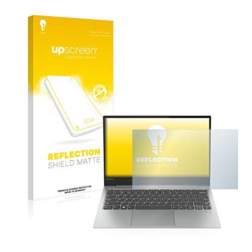 upscreen Entspiegelungs-Schutzfolie kompatibel mit Samsung Odyssey Z (15.6