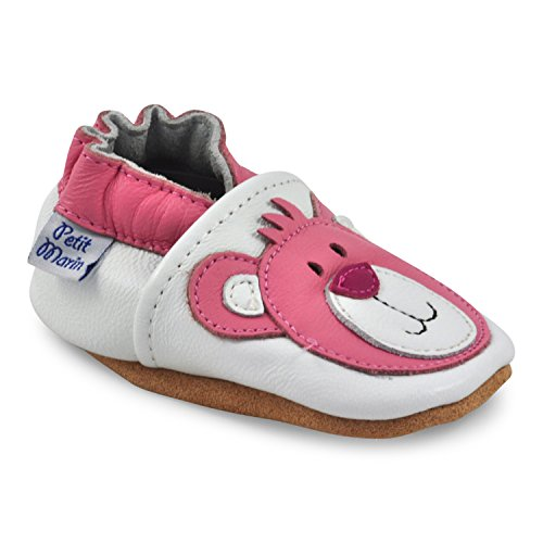 petit-marin-beautiful-soft-leather-baby-shoes-with-suede-soles-toddler-shoes-infant-shoes-pre-walker