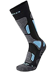 XAED Women's Ski Socks