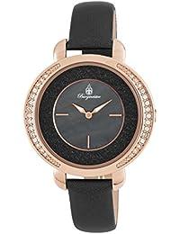 Burgmeister Damen-Armbanduhr BM808-322