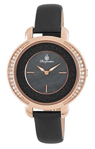 Reloj Burgmeister para Mujer BM808-322