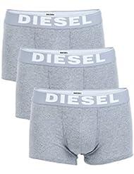 Diesel 00cky3-0ntga, Jupon Homme